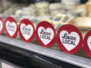 Local SEO - the resurgence of local to build relevancy, visibility and trust - Cameo Digital