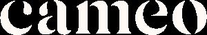 Cameo Digital Logo