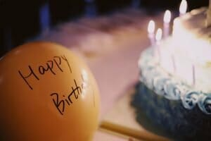 4 years of Cameo Digital - Happy Anniversary to us - Cameo Digital